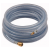 Riegler PVC-Druckluftschlauch-Set