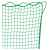 Containernetze