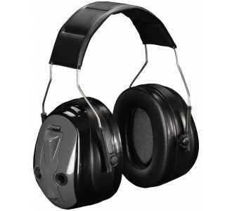 3M Gehörschützer PELTOR Optime PTL A, MT 155 H 530 A, Bild 8295 Detail