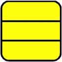 3M Gehörschutzstöpsel 1120 (in Box a 200 Paar), Bild 17180 Thumbnail