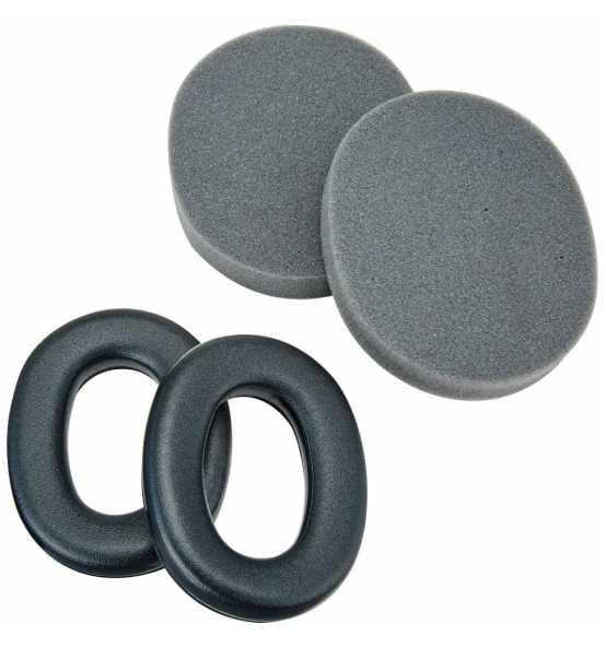 3M Hygienesatz für Kapselgehörschutz HYX3, Bild 317829 Detail