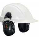 3M Gehörschutz Peltor Optime2 H520P3E,m.Helmbef, Bild 88162 Thumbnail