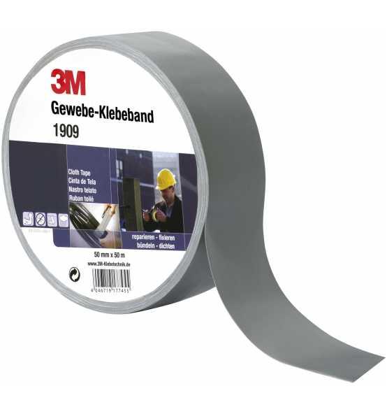 3m-gewebeband-1909-50-mm-x-50-m-schwarz-p13562