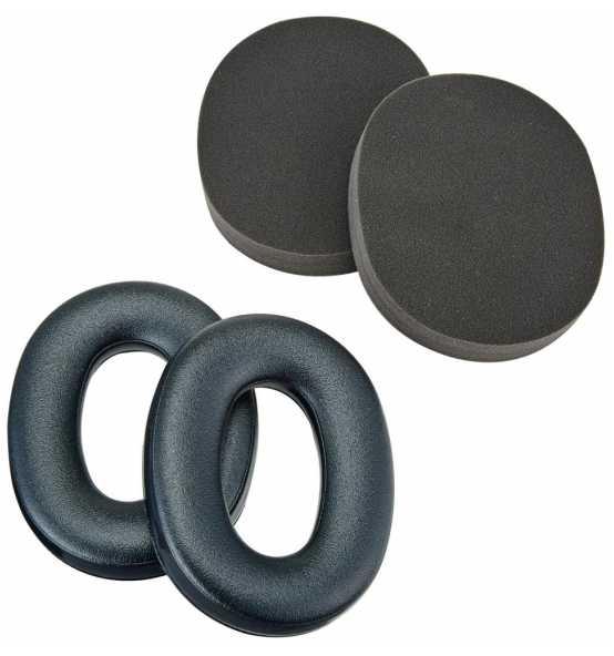 3M Hygienesatz für Kapselgegehörschutz HY4A, Bild 317830 Detail