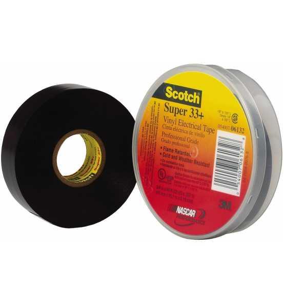 3m-super-33-isolierband-19mmx20m-schwarz-p13571