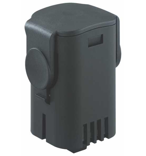 Akku-Packs-72V