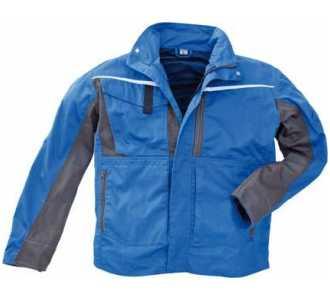 quality design bf8a2 82d7a Arbeitskleidung & Arbeitsschutz - bei Reidl.de online kaufen
