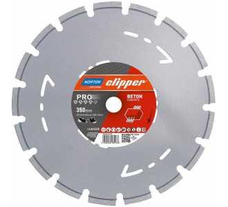 Clipper-Pro-Beton-Laser