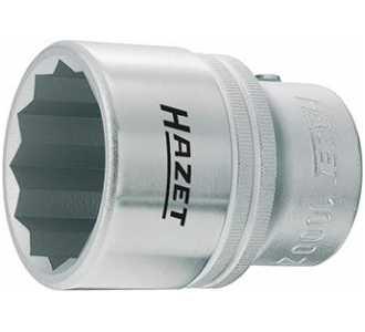 DIN-3124-ISO-2725