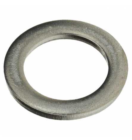 DIN 433 Scheiben für Zylinderschrauben