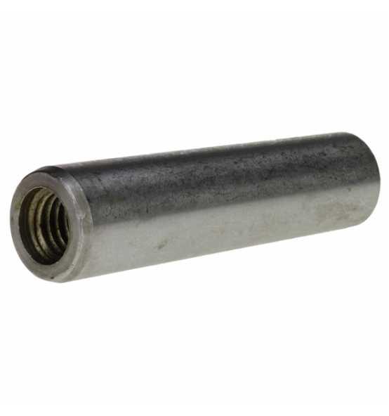 DIN-7978-Kegelstifte-mit-Innengewinde