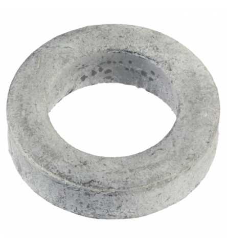 DIN 7989 Scheiben für Stahlkonstruktionen