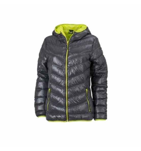 big sale 12e28 53772 Daiber Damen Daunenjacke JN1059 - bei Reidl.de online kaufen