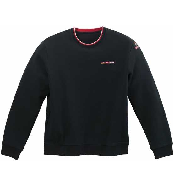KS Tools Sweatshirt, Bild 98973 Klein