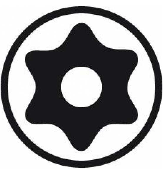 PIN-TORX-Innensechsrund-mit-Bohrung