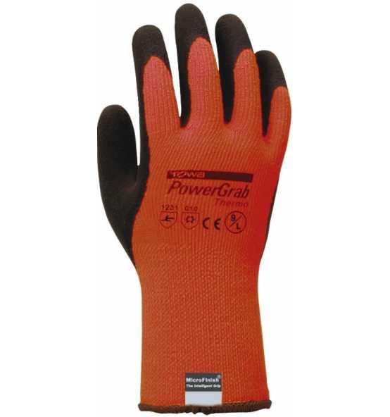 Towa Handschuh PowerGrab Thermo, Bild 5443 Klein