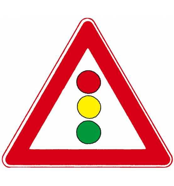 adco-rhede-adco-verkehrszeichen-131-dreieck-900mm-lichtzeichenanlage-p559