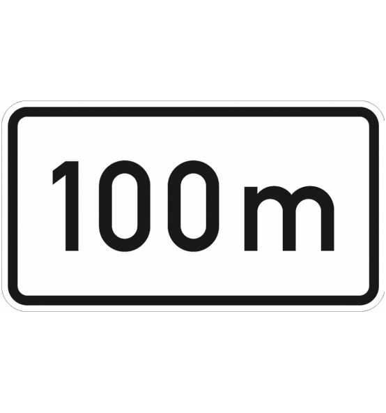 adco-rhede-adco-zusatzzeichen-1004-30-330x600mm-100m-p516