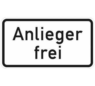 adco-rhede-adco-zusatzzeichen-1020-30-231x420mm-anlieger-frei-p530