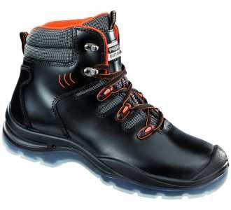 albatros-profil-sicherheits-stiefel-639850-src-s3-gr-43-schwarz-orange-p1042211
