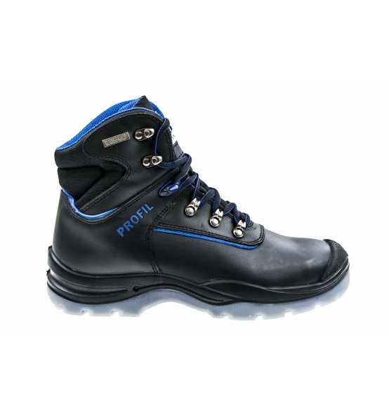 albatros-profil-sicherheitsstiefel-639901-outdoor-s3-src-gr-41-schwarz-blau-p1042130