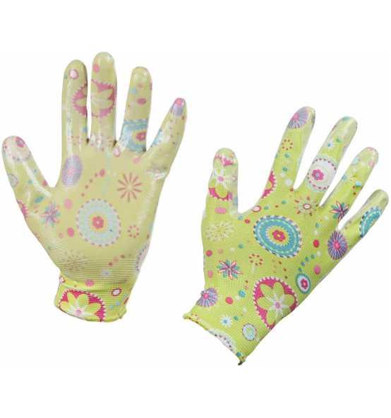 albert-kerbl-gartenhandschuhe-design-gr-8-gelb-gemustert-p653051