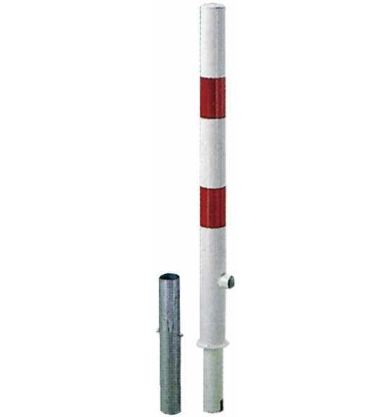 alberts-absperrpfosten-parky-70x70-mm-dreikant-p205969