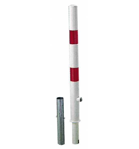 alberts-absperrpfosten-passau-durchm-60mm-p240189