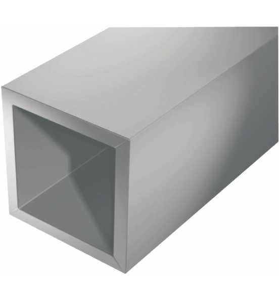 alberts-alu-vierkantrohr-1000-20x20x1-5mm-silberfarbig-p6972