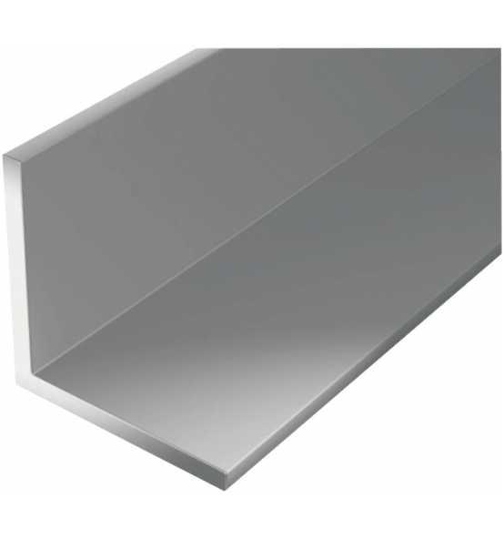 alberts-alu-winkelprofil-1000-25x25mm-silberfarbig-p6976