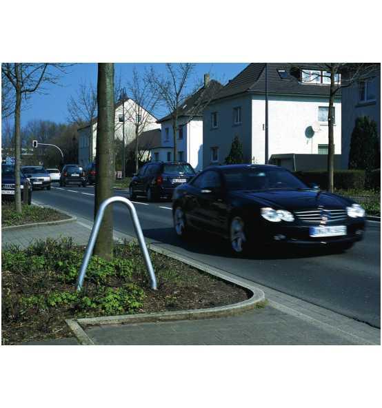 alberts-baumschutzbuegel-safety-60-mm-verzinkt-p240217