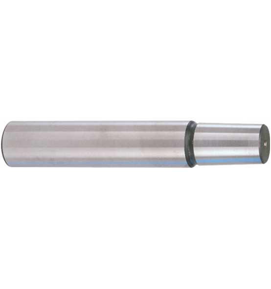 10 POWER NEODYM FLACHGREIFER D16x5 MM TOPF MAGNETE SUPER STARKE HAFT 9,5 KG