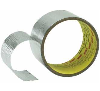 alu-klebeband-premium-431-38mmx50m-silber-3m-p13545