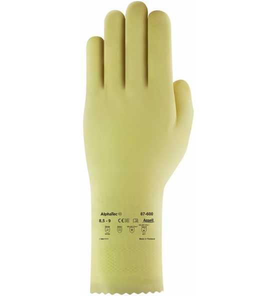 ansell-chemikalienhandschuh-alphatec-87-600-gr-8-5-9-p1228453