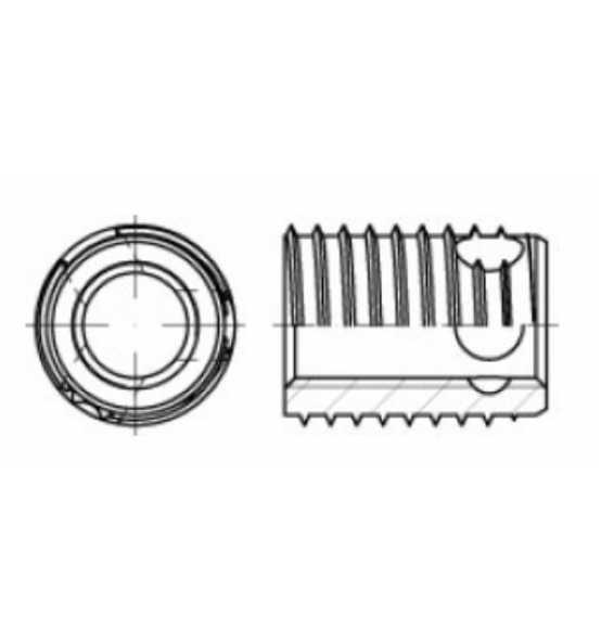 art-88307-ensat-1-4105-typ-307-m10-p171100