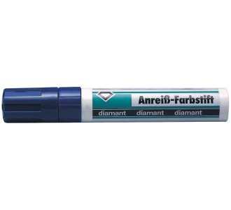 artur-gloeckler-anreiss-streichstift-blau-diamant-p13613