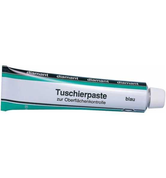 artur-gloeckler-gloeckler-tuschierpaste-60-g-blau-p13622