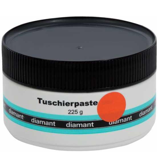 artur-gloeckler-tuschierpaste-225g-rot-p13623