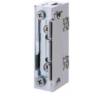 assa-abloy-elektro-tueroeffner-profix-2-118-13-fafix-mit-flachschliessblech-10-24v-p5905