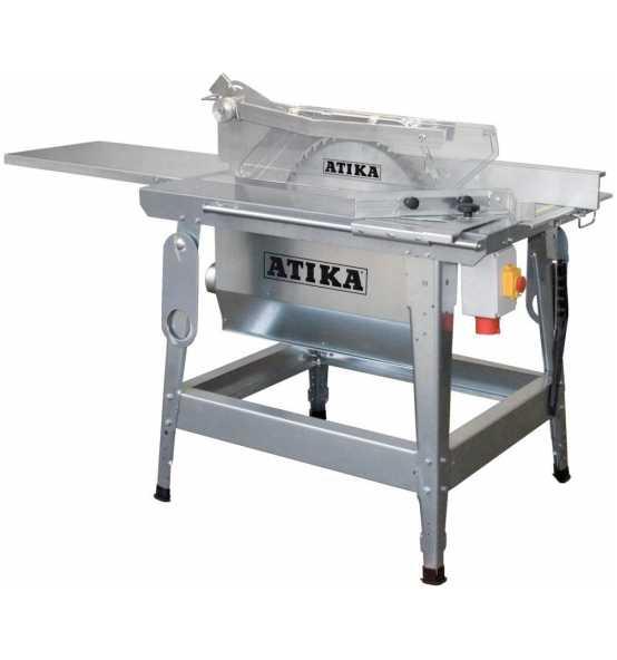 atika-baukreissaege-montiert-btu-450-230-v-p9945