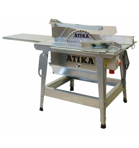 atika-baukreissaege-montiert-btu-450-400v-p9946