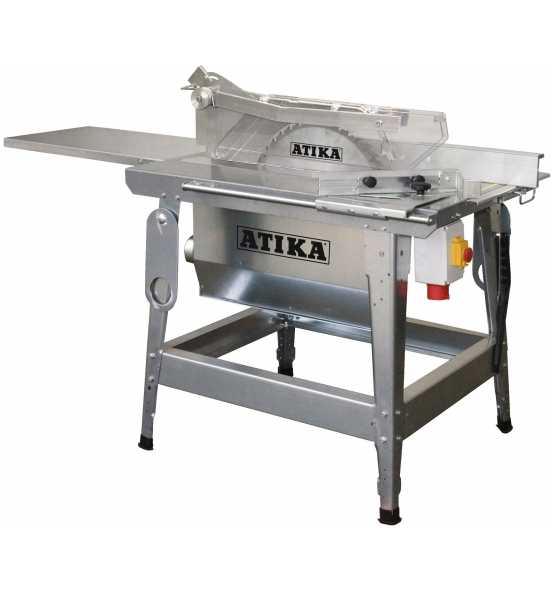 baukreissaege-montiert-btu-450-230v-atika-p9945