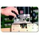 BB Balkenverbinder 70 x 150 x 3,0, Bild 165769 Thumbnail