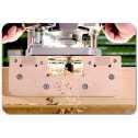 BB Balkenverbinder 70 x 150 x 3,0, Bild 165770 Thumbnail
