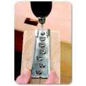 BB Balkenverbinder 70 x 150 x 3,0, Bild 165772 Thumbnail