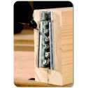 BB Balkenverbinder 70 x 150 x 3,0, Bild 165773 Thumbnail
