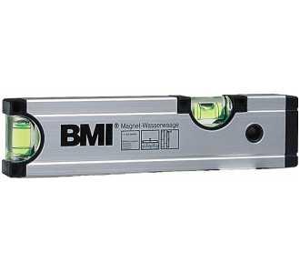 BMI Wasserwaage ULTRASONIC 20cm