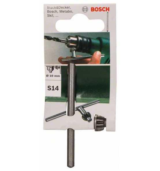 bosch-bohrfutterschluessel-10-mm-s14-p669309