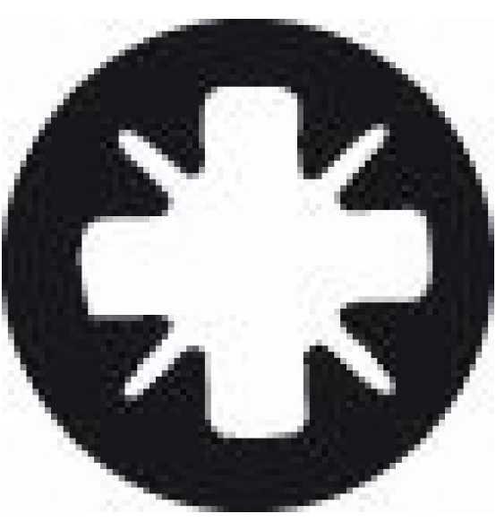 bosch-doppelklingen-set-is-pz-3-teilig-s0-6x4-5-pz1-s0-8x5-5-pz2-s1-2x6-5-pz3-60-mm-p669429