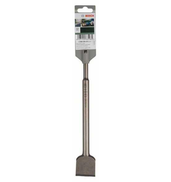 bosch-fliesenmeissel-mit-sds-plus-aufnahme-250-x-40-mm-p669534